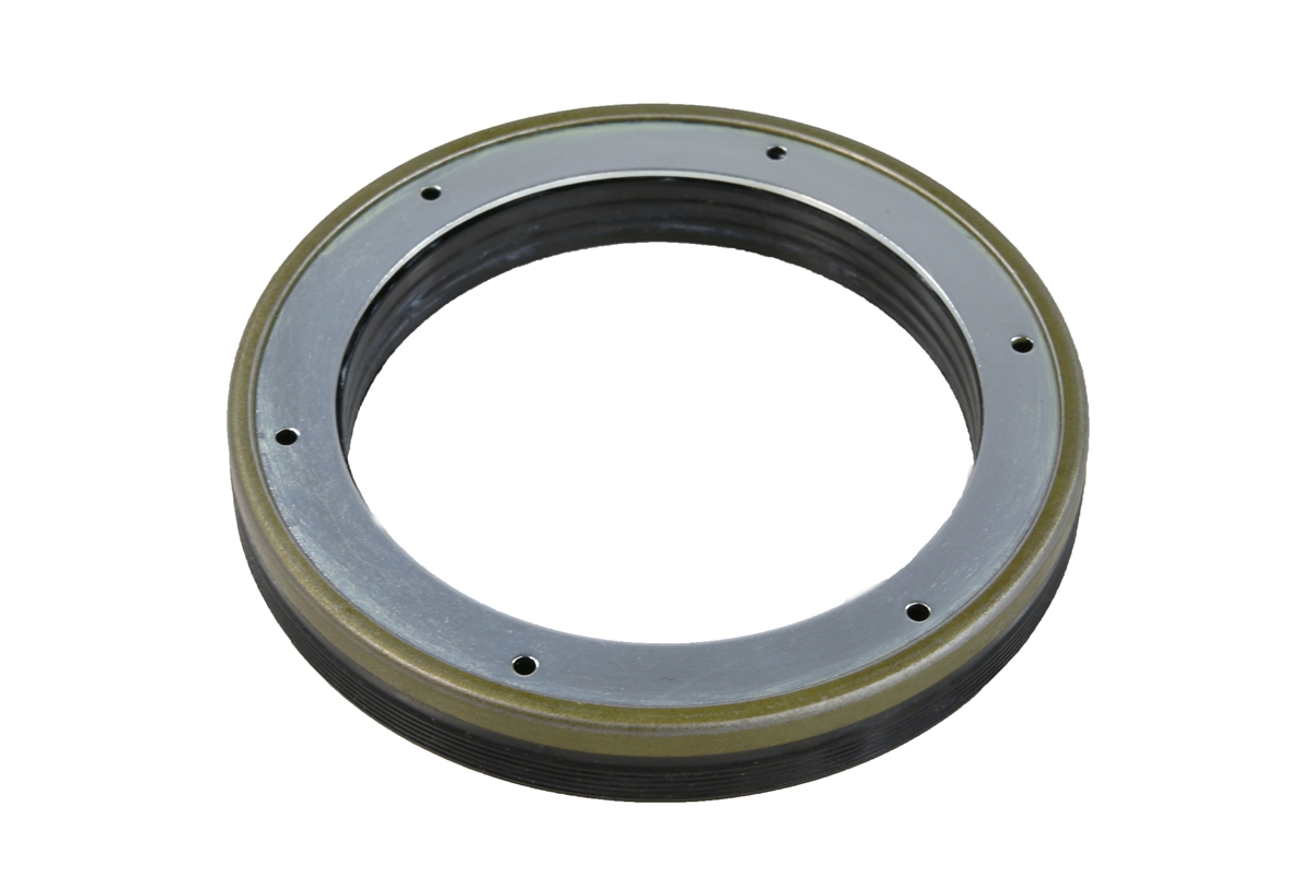 Unitized Oil Seal for Dexter 9,000 - 10,000 lb GD Axles (seal #10-51)