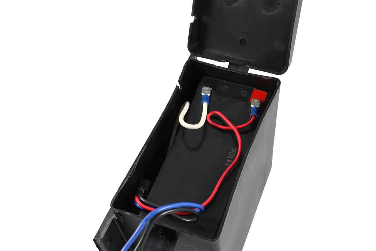 Astounding Esco Trailer Break Away Kit 9 Amp Hr Battery Hydraulic Disc Wiring Digital Resources Ommitdefiancerspsorg