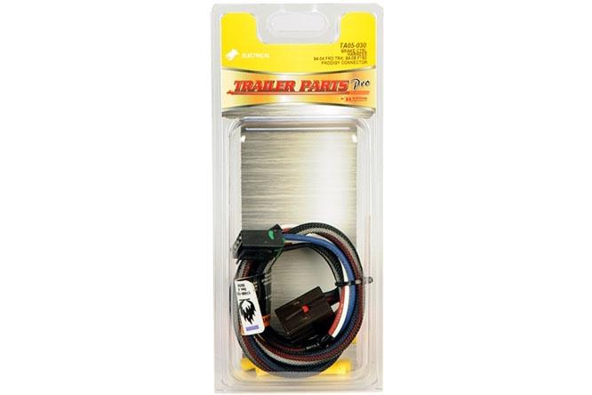 home headlight parts oem 0912 nissan gtr xenon headlight wiring rh abetter pw