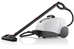 BRIO PRO 1000CC Steam Cleaner with CSS, EMC2 and Auto Refill, Accessory Kit