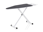 The Board 100IB Premium Home Ironing Board