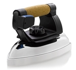 2000IR Professional 3.9 Lb. Electric Steam Iron