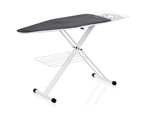 The Board 200IB Premium Home Ironing Board
