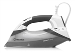 Velocity 200IR Compact Vapor Generator Steam Iron With Sensor Touch