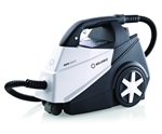Brio 250CC Steam Cleaner with Accessory Kit
