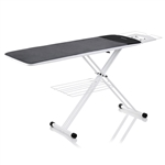 The Board 300LB 2-in-1 Premium Home Ironing Board