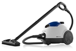 BRIO 500CC Steam Cleaner with CSS and EMC2, Accessory Kit