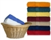30x52 Shuttleless Loom Bath Towels by Royal Comfort