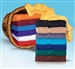 16x30 Hand Towels By Royal Comfort (Assorted Colors)