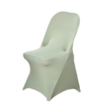 Chair Covers for Folding Chair / Spandex - Reseda