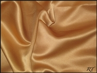 "132"" Round Matte Satin/Lamour Table Cloths - Victorian"