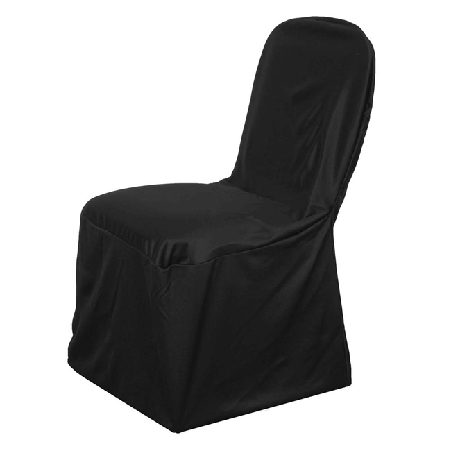 Magnificent Stretch Scuba Chair Covers Black Unemploymentrelief Wooden Chair Designs For Living Room Unemploymentrelieforg