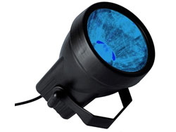 Up Lights  Regal  - Blue LED