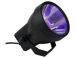 Up Lights Regal Purple LED
