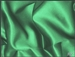 "72""x72"" Overlay Matte Satin / Lamour Table Cloths - Emerald"