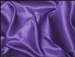 "72"" Overlay Matte Satin / Lamour Table Cloths - Plum"