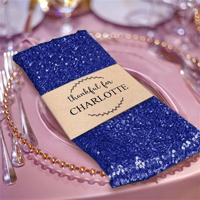 navy blue wedding reception decorations.htm navy blue sequin napkins wedding table decorations razatrade  navy blue sequin napkins wedding