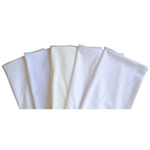 Premium Spandex Napkin Sample Kit