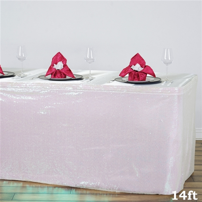 Wholesale Wedding Table Linens RazaTrade