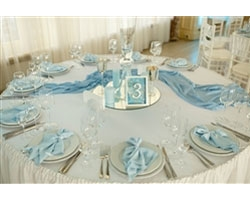 Wedding Table Linens.Polyester Table Linens Wedding Table Linens Table Linens Wholesale