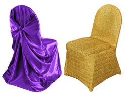 decorative folding chairs.htm wedding chair decorations folding chair covers chair cushions  folding chair covers