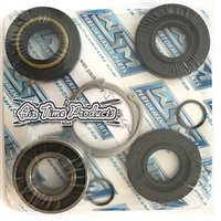 Intermediate Housing Bearings & Seals Aftermarket