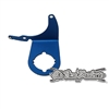 Bilge Pump Bracket HP