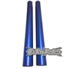 Air Time Products Billet Adjustable Handle Pole Tubes