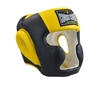 Combat Corner HMIT Full Face Head Gear