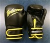 Roufusport Custom 12 oz Boxing Gloves