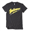 Roufusport Classic Bolt Tee