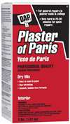 4# Plaster Of Paris