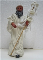Statues & Figurines Wholesale - Miami, FL