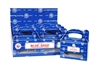[Backflow] Satya Blue Sage Backflow Cones (Box of 6 Packs)