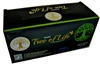 Goloka - Tree of Life - Masala Incense 15g (12 Packs/Box)