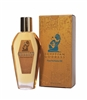 1.87 Ounce Egyptian Goddess Perfume Oil (BOX)