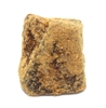 Amber Incense Resins 100 grams Pack