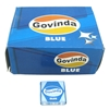 Govinda Blue - (BOX of 48) Añil