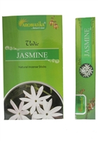 Vedic Jasmine 15 grams (12 / Box)