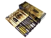 Bharath Darshan 20 Sticks Hex Pack ( 6/Box )