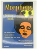 Morpheus Dream Book (English)