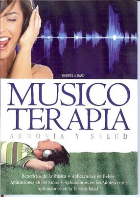 Musico Terapia Espa 195 177 Ol