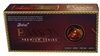 Balaji Passon Incense (12/Box)
