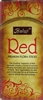 Balaji Red Incense Sticks - 15 Gram (12/Box)