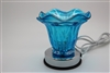 touch oil burner oil warmer