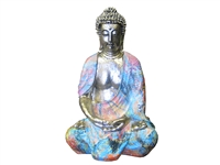 Buddha Head Model - 131