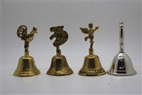 Bronze Bells (Select Style)