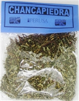 Chancapiedra Herbs - Dried - 30 Grams Pack