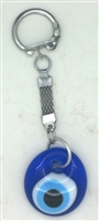 Evil Eye Key Chain - 3.5''