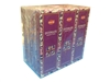 HEM INTIMATE DHOOP - 14 STICKS PACK (12/BOX)
